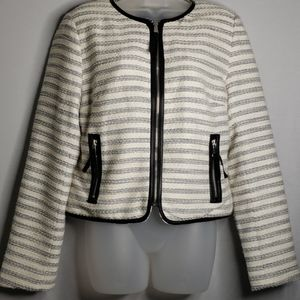 American Eagle Outfitters | Blazer |Size L
